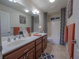 12870 Gas Point Rd - Photo 38