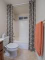 12870 Gas Point Rd - Photo 39