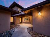 12870 Gas Point Rd - Photo 4