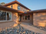 12870 Gas Point Rd - Photo 40