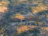 12870 Gas Point Rd - Photo 41