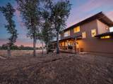 12870 Gas Point Rd - Photo 43