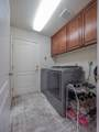 12870 Gas Point Rd - Photo 44