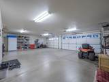 12870 Gas Point Rd - Photo 45