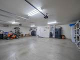 12870 Gas Point Rd - Photo 46
