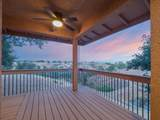 12870 Gas Point Rd - Photo 5