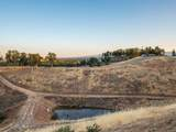 12870 Gas Point Rd - Photo 8