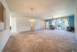12461 Squirrel Way - Photo 12