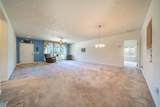 12461 Squirrel Way - Photo 13