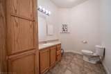 12461 Squirrel Way - Photo 14