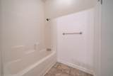 12461 Squirrel Way - Photo 15