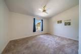 12461 Squirrel Way - Photo 16