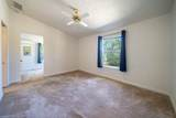 12461 Squirrel Way - Photo 17