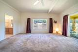 12461 Squirrel Way - Photo 21