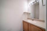 12461 Squirrel Way - Photo 23