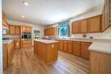12461 Squirrel Way - Photo 5