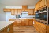 12461 Squirrel Way - Photo 9