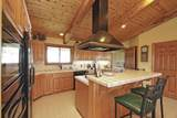 21855 Penneleme Rd - Photo 10