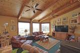 21855 Penneleme Rd - Photo 13