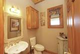 21855 Penneleme Rd - Photo 21