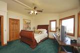 21855 Penneleme Rd - Photo 22