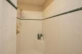 21855 Penneleme Rd - Photo 25