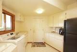 21855 Penneleme Rd - Photo 28