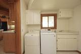21855 Penneleme Rd - Photo 29