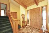 21855 Penneleme Rd - Photo 3