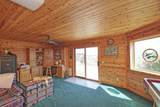21855 Penneleme Rd - Photo 31