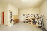 21855 Penneleme Rd - Photo 37