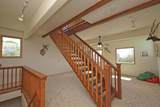 21855 Penneleme Rd - Photo 38