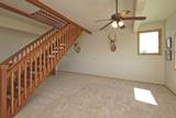 21855 Penneleme Rd - Photo 39