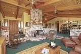 21855 Penneleme Rd - Photo 4