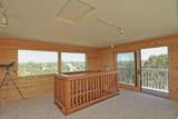 21855 Penneleme Rd - Photo 40
