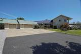 21855 Penneleme Rd - Photo 43