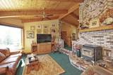 21855 Penneleme Rd - Photo 5