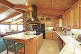 21855 Penneleme Rd - Photo 8