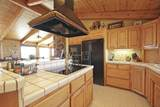21855 Penneleme Rd - Photo 9