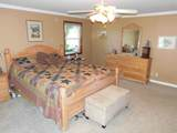 22209 Oak Tree Ln - Photo 21