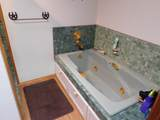 22209 Oak Tree Ln - Photo 23