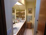 22209 Oak Tree Ln - Photo 25