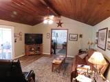 22209 Oak Tree Ln - Photo 28