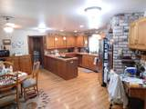 22209 Oak Tree Ln - Photo 32