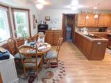 22209 Oak Tree Ln - Photo 33