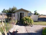22209 Oak Tree Ln - Photo 43