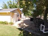 22209 Oak Tree Ln - Photo 48