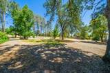 22081 Lassen View Dr - Photo 32