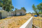 22081 Lassen View Dr - Photo 33