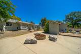 22081 Lassen View Dr - Photo 34
